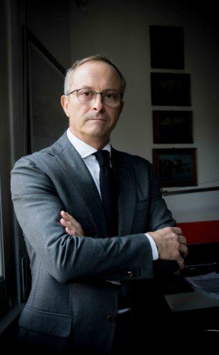 Fabio Paone